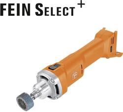 Meuleuse droite sans fil Fein 71230162000 1 pc(s)