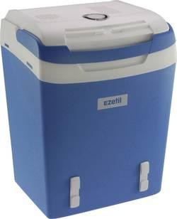 Glacière thermoélectrique Ezetil E32M 12/230V ssbf 29 l 230 V, 12 V bleu