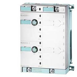 API - Module d'extension Siemens 6GT2002-1HD01 1 pc(s)