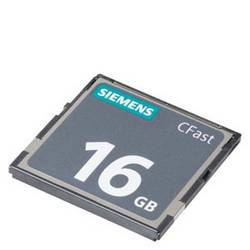 API - Module de sauvegarde Siemens 6ES7648-2BF10-0XJ0 1 pc(s)
