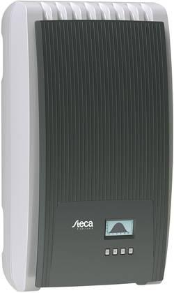 Steca StecaGrid Coolcept 2000 754237 - 230 V/AC 2000 W 1 pc(s)
