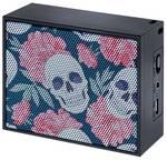 Haut-parleur Bluetooth Mac audio BT