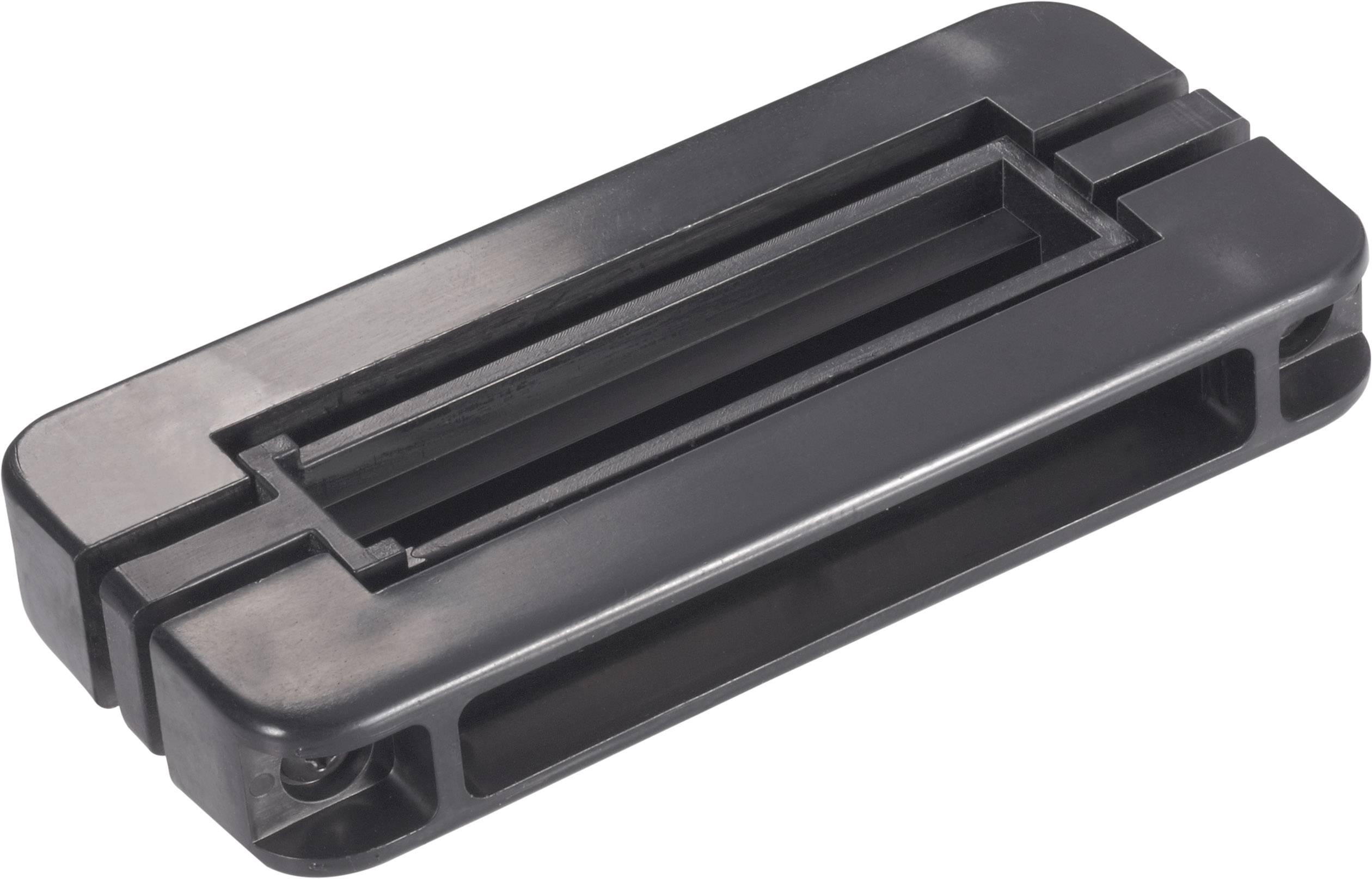 Semi-conducteur 15.24 mm Adapt/é pour bo/îtier : DI Redresseur de Pattes TRU COMPONENTS 1564782 Adapt/é pour Pas: 7.62 mm