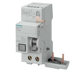 Interrupteur différentiel Siemens 5SM2322-0 5SM23220