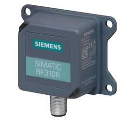 Lecteur Siemens 6GT2801-1BA10 1 pc(s)