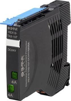 Disjoncteur électronique ETA REX12-TA2-107-DC24V-1A/1A 1000 mA 24 V 1 pc(s)