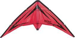 Cerf-volant acrobatique Ecoline 102163 1150 mm