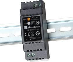 Alimentation rail DIN Dehner Elektronik DLP 1050D-12S 12 V/DC 4.2 A 50 W 1 x 1 pc(s)