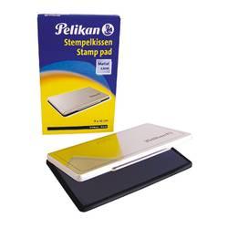 Pelikan Cassette d'encrage pour tampon 1 331108 noir 1 pc(s)
