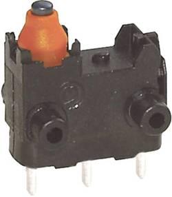 Marquardt Interrupteur à action rapide 1065.2651 30 V/DC 100 mA