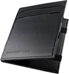 Sigel Pochette Pour Argent Cartes De Credit Bancaires Visite CONCEPTUMR 4 L X H P 105 8