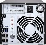Système NAS Qnap TS-473-8G