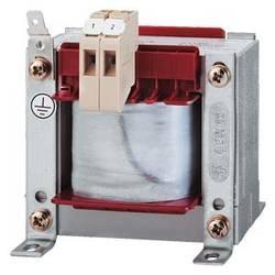 Inductance de commutation Siemens 4EM5005-6CB00 1 pc(s)