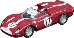 Voiture Carrera Ferrari 365 P2 Maranello 20030834 DIGITAL 132