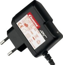Chargeur de modélisme 230 V 0.5 A Carrera RC Li-ion