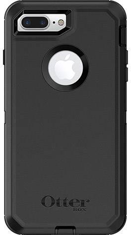coque defender otterbox iphone 8 plus