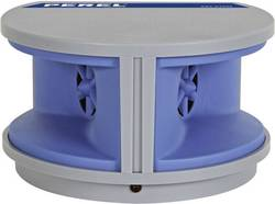 Dispositif anti-nuisible Perel C3492 multiple fréquence Champ d'
