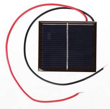 Module solaire 315 W phonosolar photovoltaïque Monokristallin solarpanell cellule solaire