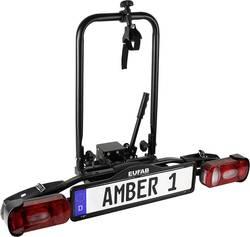 Porte-vélo Eufab Amber I 11559 Nombre de vélos=1