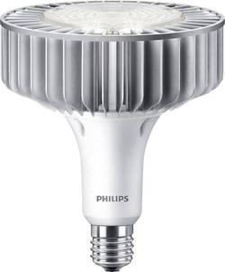 Philips Lighting LED E40 réflecteur 145 W=400 W