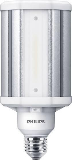 Philips Lighting LED E27 forme conique 25 W=80 W