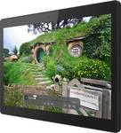 Tablette TrekStor® Surftab Theater L15