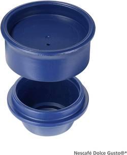 Porte-capsules pour Dolce Gusto Graef 146428