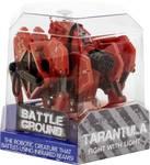 Battle Ground Tarantula