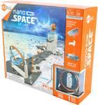 HEXBUG nano Space Zip Line