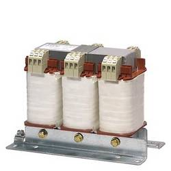 Transformateur Siemens 4AP2142-8CC40-0HA0 1 pc(s)