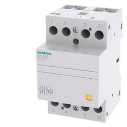 Contacteur d'installation Siemens 5TT5051-0 1 pc(s)