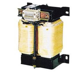 Transformateur Siemens 4AT3612-8DD40-0FA0 1 pc(s)