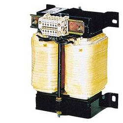 Transformateur Siemens 4AT3612-8DD40-0FD0 1 pc(s)