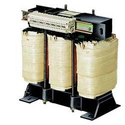 Transformateur Siemens 4AU3632-8CC40-0HA0 1 pc(s)