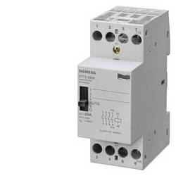 Contacteur d'installation Siemens 5TT5831-6 1 pc(s)