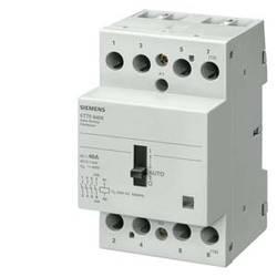 Contacteur d'installation Siemens 5TT5841-8 1 pc(s)