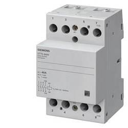 Contacteur d'installation Siemens 5TT5842-2 1 pc(s)