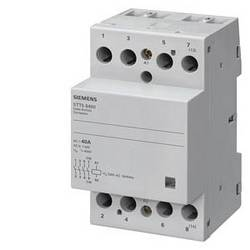 Contacteur d'installation Siemens 5TT5852-0 1 pc(s)