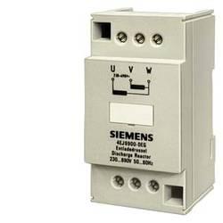 Inductance Siemens 4EJ9900-0EG 1 pc(s)