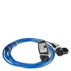 Siemens 5TT3201-1KK82 Câble de charge pour véhicule électrique