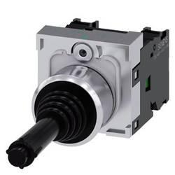 Manipulateur Siemens 3SU1150-7BA88-1NA0 1 pc(s)