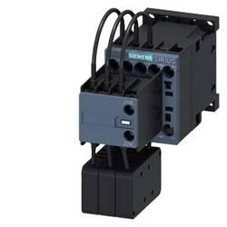 Contacteur pour condensateur Siemens 3RT2617-1BB43 1 pc(s)