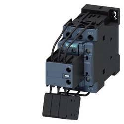 Contacteur pour condensateur Siemens 3RT2625-1NF35 1 pc(s)