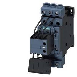Contacteur pour condensateur Siemens 3RT2628-1AF05 1 pc(s)