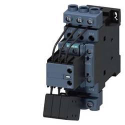 Contacteur pour condensateur Siemens 3RT2628-1BB45 1 pc(s)