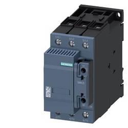 Contacteur pour condensateur Siemens 3RT2636-1AB05 1 pc(s)