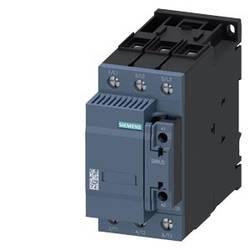 Contacteur pour condensateur Siemens 3RT2637-1AB03 1 pc(s)