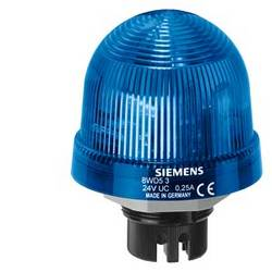 Gyrophare Siemens 8WD53205DF 1 pc(s)