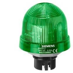 Gyrophare Siemens 8WD53400CC 1 pc(s)