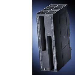 API - Module de sortie numérique Siemens 6ES7322-1BP50-0AA0 1 pc(s)